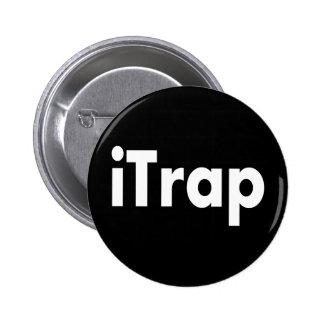 iTrap Pin