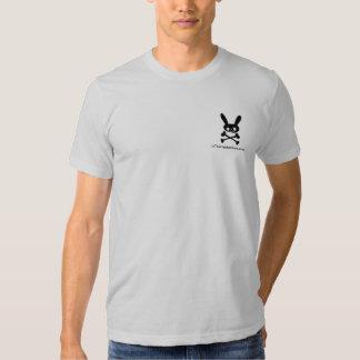 ITRH Survival Skills Shirt