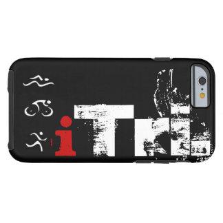 iTri iPhone 6 case