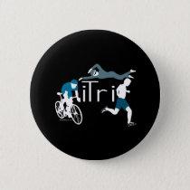 Itri Pinback Button