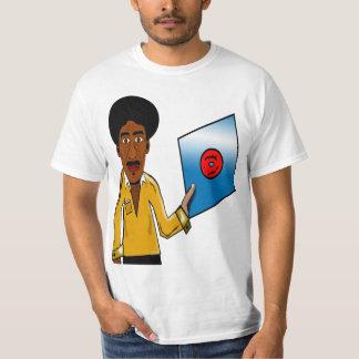 It's A 70's Thang T-Shirt