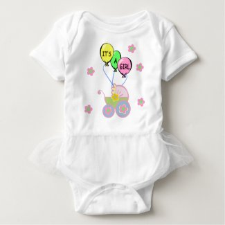 Baby Girl Personalized Gifts