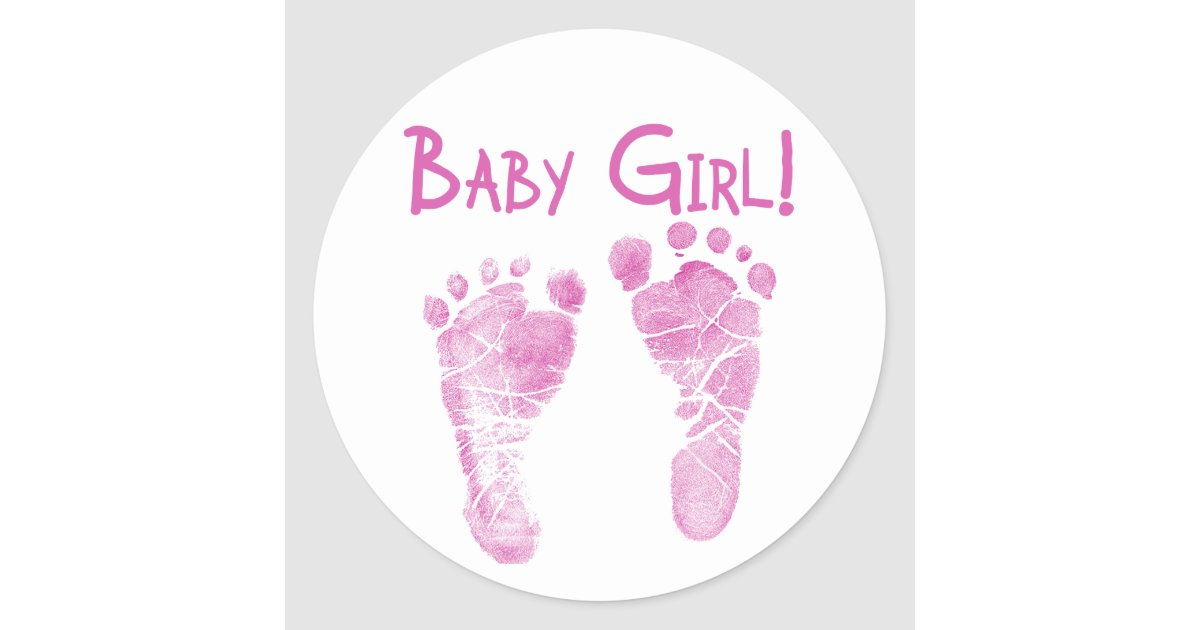 its a baby girl We offer a wide selection of baby gifts, as well as baby flowers and unique gifts in happy shades of pink or blue our baby girl and baby boy wreaths are the perfect.