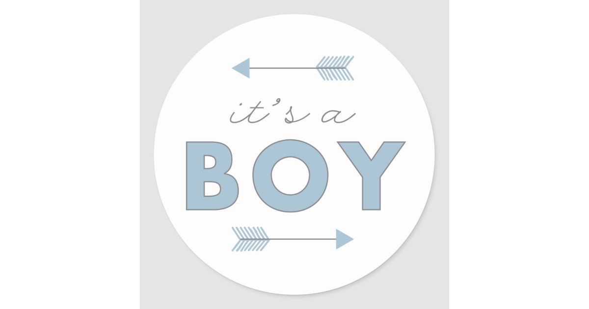 Baptism Invitations For Boy with good invitations template