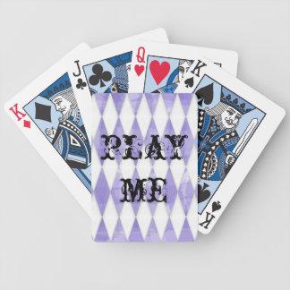 It's a Boy cards