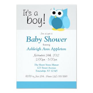 funny baby shower invitations announcements zazzle