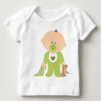It's a boy ! shirt
