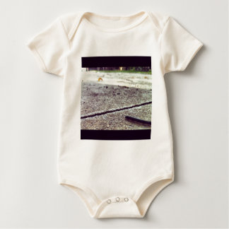 Its a Bugs life Baby Bodysuit