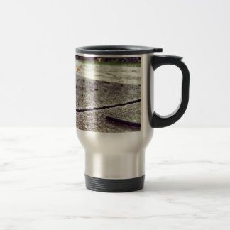 Its a Bugs life 15 Oz Stainless Steel Travel Mug