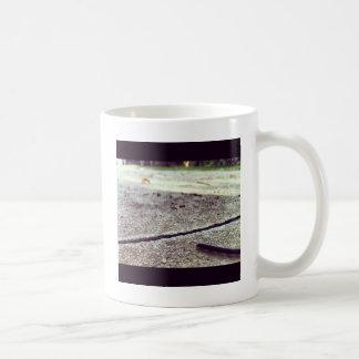 Its a Bugs life Classic White Coffee Mug
