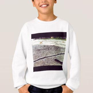 Its a Bugs life Sweatshirt