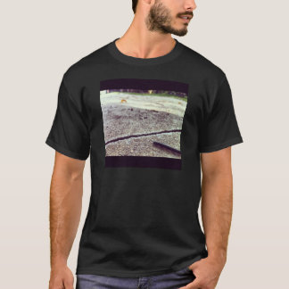 Its a Bugs life T-Shirt