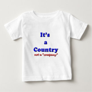 It's a Country Tees