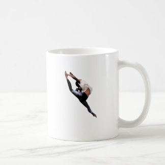It's a Dancer thing Coffee Mug