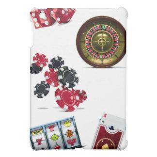 It's A Gamble iPad Mini Case