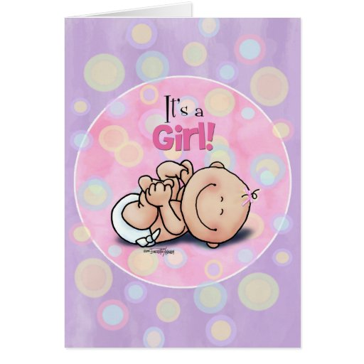 it u0026 39 s a girl