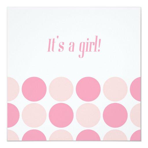 its a girl baby shower invitation rc5f11d087db248398a5aa4557dd35c0f
