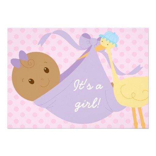 its a girl baby shower invite rb56ebe9d00b24d558a55fe5cf1db7716 8dnm8