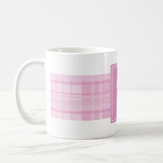 It's a Girl Classic White Coffee Mug