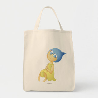 It's a Great Day! Tote Bag