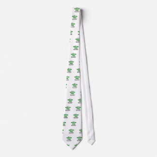 Its a Hamilton Thing You Wouldnt Understand Neck Tie