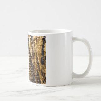 Its A Joke Coffee Mug