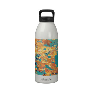 It's a Leaf Thing 1 Drinking Bottle