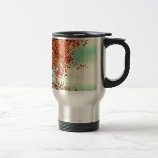 It's a Leaf Thing 3 Travel Mug