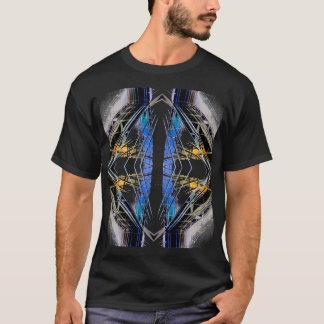 It's a Monday Thing Black Tshirt 8a - CricketDiane