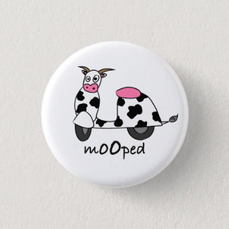 It's a Mooped! Button