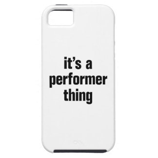 its a pediatrician thing iPhone SE/5/5s case