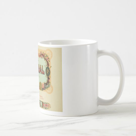 Its a special day, so slow down and enjoy it coffee mug