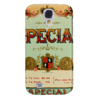 Its a special day, so slow down and enjoy it samsung s4 case