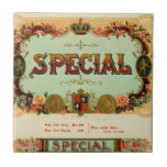 Its a special day, so slow down and enjoy it ceramic tile