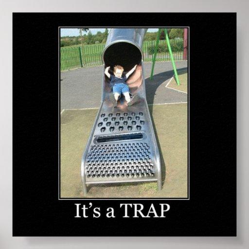 [Image: its_a_trap_posters-r4eda1e3b73104102b54b...vr_512.jpg]