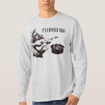 It's A Winfield Thing T-Shirt