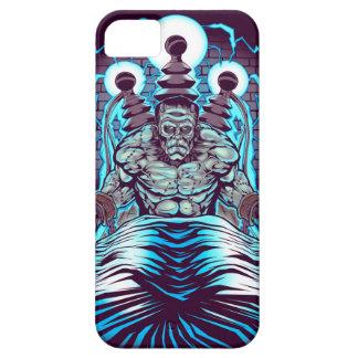 It's Alive! iPhone SE/5/5s Case