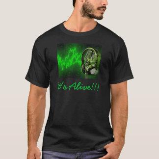 It's Alive!!! T-Shirt