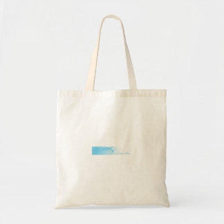Its all about Him Tote Bag
