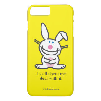 It's All About Me iPhone 7 Plus Case