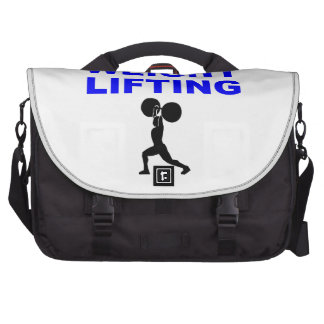 It's All About Weightlifting Bag For Laptop
