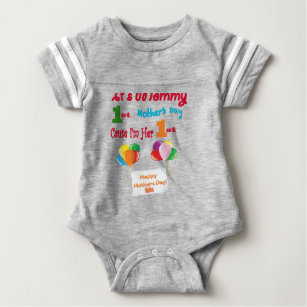 724df1878fbd Its All Good Baby Clothes   Shoes