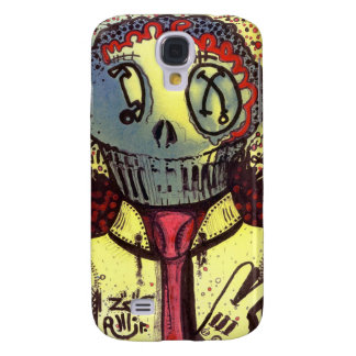 It's All Good Samsung Galaxy S4 Case
