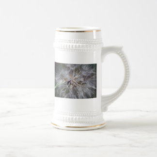 It's All In The Seed Beer Stein