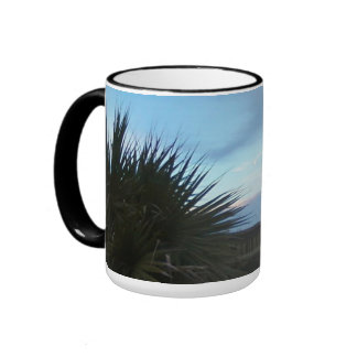 It's All In Your Outlook Coffee Mugs