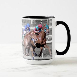 It's all Relevant Mug