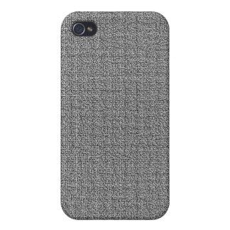 It's amazing iPhone 4/4S case
