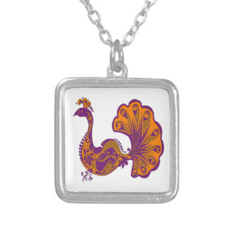 ITS BEAUTY SHINES NECKLACE