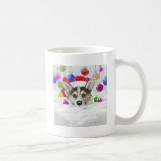 Its beginning to look a lot like Christmas Coffee Mug