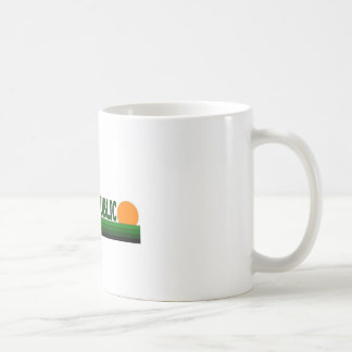 Its Better in the Czech Republic Coffee Mug